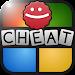 Download Cheats for 4 Pics 1 Word 1.3.1 APK