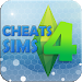 Download Cheats for New The sims 4 1.0 APK
