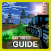 Cheats for Pixel Gun 3D