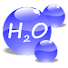 Download Chemistry Advisor 2.0 APK