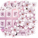Download Cherry Blossom Keyboard Theme 10001009 APK