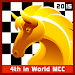 Download Chess 1.16 APK