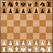 Download Chess 4.1.0 APK