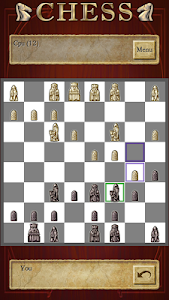 Download Chess Free 2.73 APK