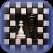 Download Chess Master - Schachspiel 1.0 APK