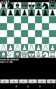 Download Chess for Android 5.7.4 APK
