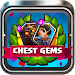 Download Chest Simulator Clash Royale 3.2.0 APK