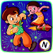 Download Chhota Bheem Race Game 2.2 APK