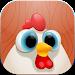 Download Chicken Escape 1.0.5 APK