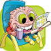 Download Children's puzzles - Megamind 2.27.7 APK