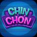 Download Chinchón Blyts 3.0.17 APK