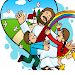 Download Christian music for kids 1.2 APK