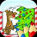 Download Christmas Color Book for Kids 1.0 APK