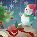 Download Christmas Live Wallpaper_free 2.03 APK