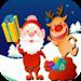Download Christmas Reindeer Match Game 1.0 APK