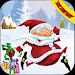 Download Christmas Santa Run 1.1 APK