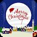 Download Christmas Wallpaper ScreenLock 1.2 APK