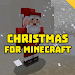 Download Christmas maps for Minecraft pe 2.3.2 APK