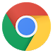 Download Google Chrome: Fast & Secure  APK