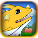 Download Chubby Dragon  APK