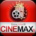 Download Cinemax India 1.2 APK