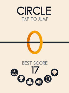 Download Circle 1.5.1 APK