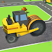 Download City Airport Runway Build & Craft 1.0.3 APK