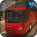 Download City Bus Simulator 2015 1.4 APK
