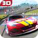 Download City Drift Race 1.3 APK