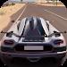 Download City Driver Koenigsegg One1 Simulator 2 APK