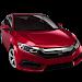 Download Civic Team Driving 1.1 APK