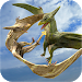 Download Clan of Pterodacty 1.0 APK