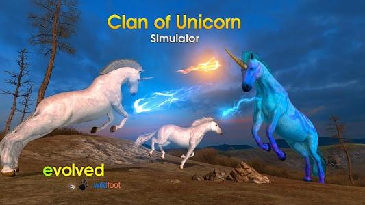 Download Clan of Unicorn 1.0 APK