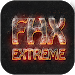 Clash Of Lights FHX COC Server