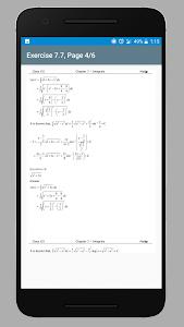 Download Class 12 Maths NCERT Solutions 1.0 APK