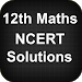 Download Class 12 Maths NCERT Solutions 1.0 APK