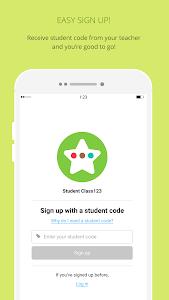 Download Student Class123 1.2.5 APK