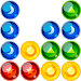 Download Classic Bubble Breaker(free) 2.3.4 APK