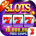Download Classic Slots™ - Vintage Slots Real Casino 2.6.9 APK