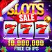 Download Classic Slots™ - Vintage Slots Real Casino 2.9.1 APK