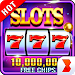 Download Classic Slots™ - 777 Slots Real Casino 2.6.9 APK