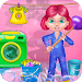 Download Clean Up - House Cleaning 1.0.4 APK