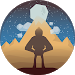 Download Climb! A Mountain in Your Pocket - Free 3.3.0 APK