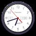 Download Clock Live Wallpaper & Widget 1.5.0 APK