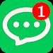 Download Clonapp Messenger Free 1.0 APK