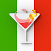 Download Cocktail ITA 7.9.0 APK