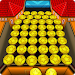 Download Coin Dozer - Free Prizes  APK