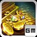 Download Coin Tycoon Saga 1.3 APK