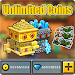 Coins For Pixel Gun 3D Prank
