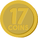 Download Coins for FIFA 17 1.1 APK